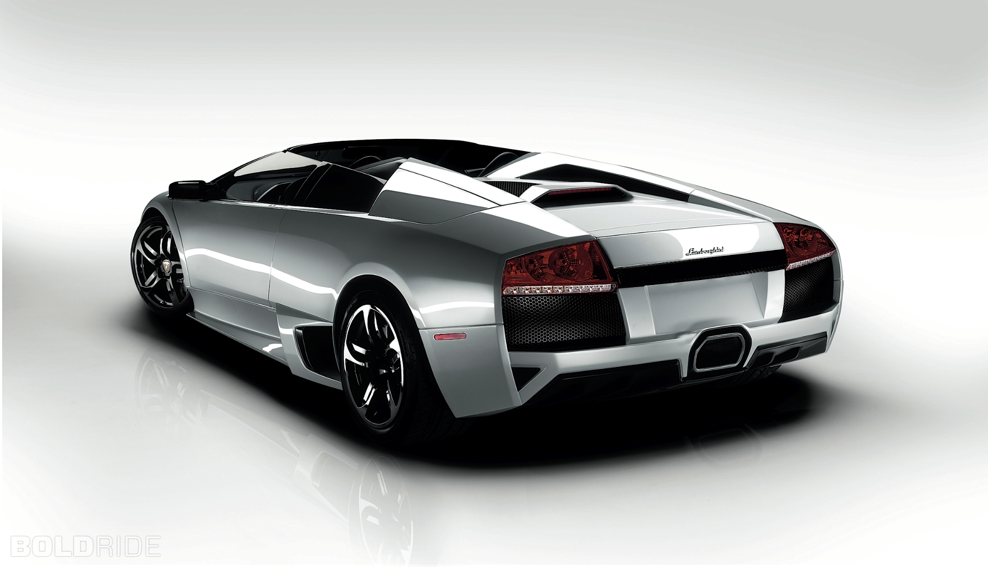 2010 lamborghini murcielago photos, informations, articles