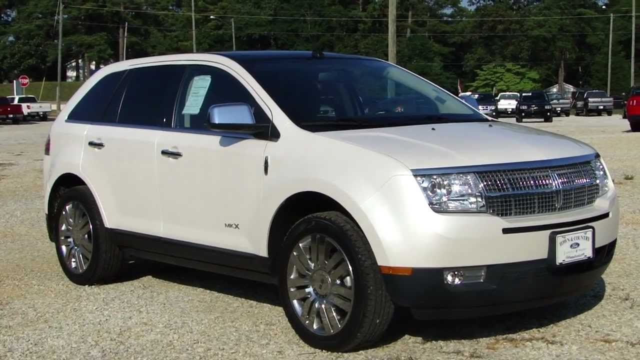 sedan trend dashboard lincoln mkz rating mkx awd cars and motor reviews
