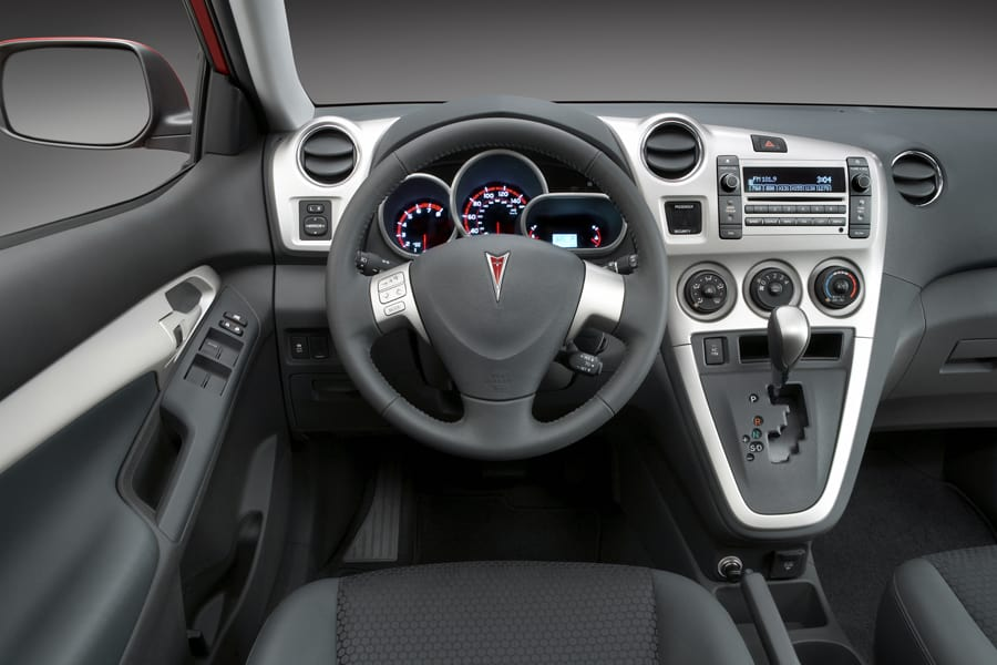 2010 pontiac vibe photos informations articles bestcarmag 2014 Pontiac Vibe 2010 pontiac vibe 20