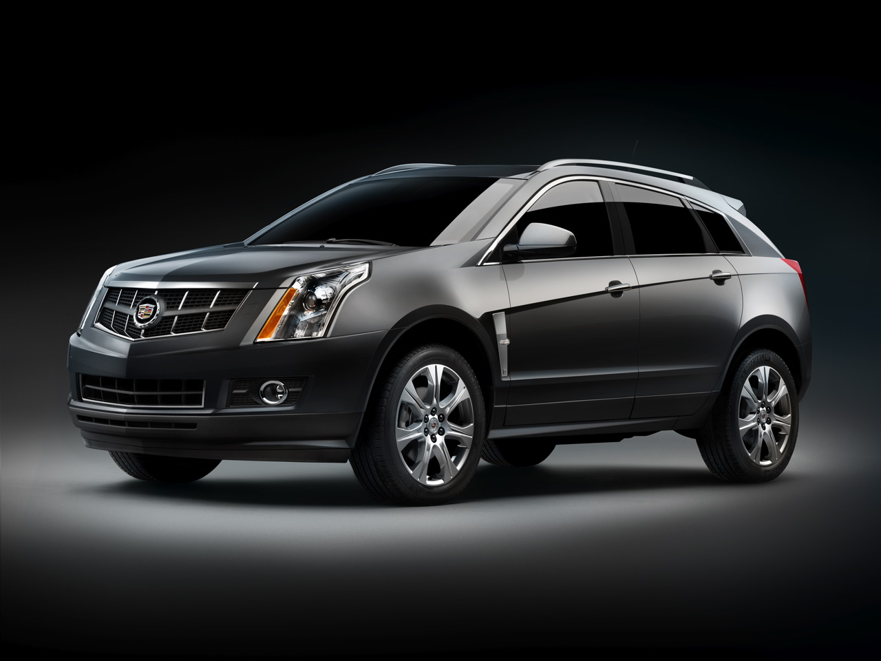 download keywords in images black wallpapers photos side cadillac srx hd color view