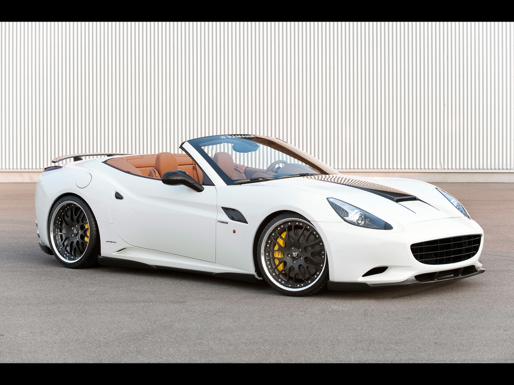 autotrader nationwide used cars in sale certified for california ferrari t