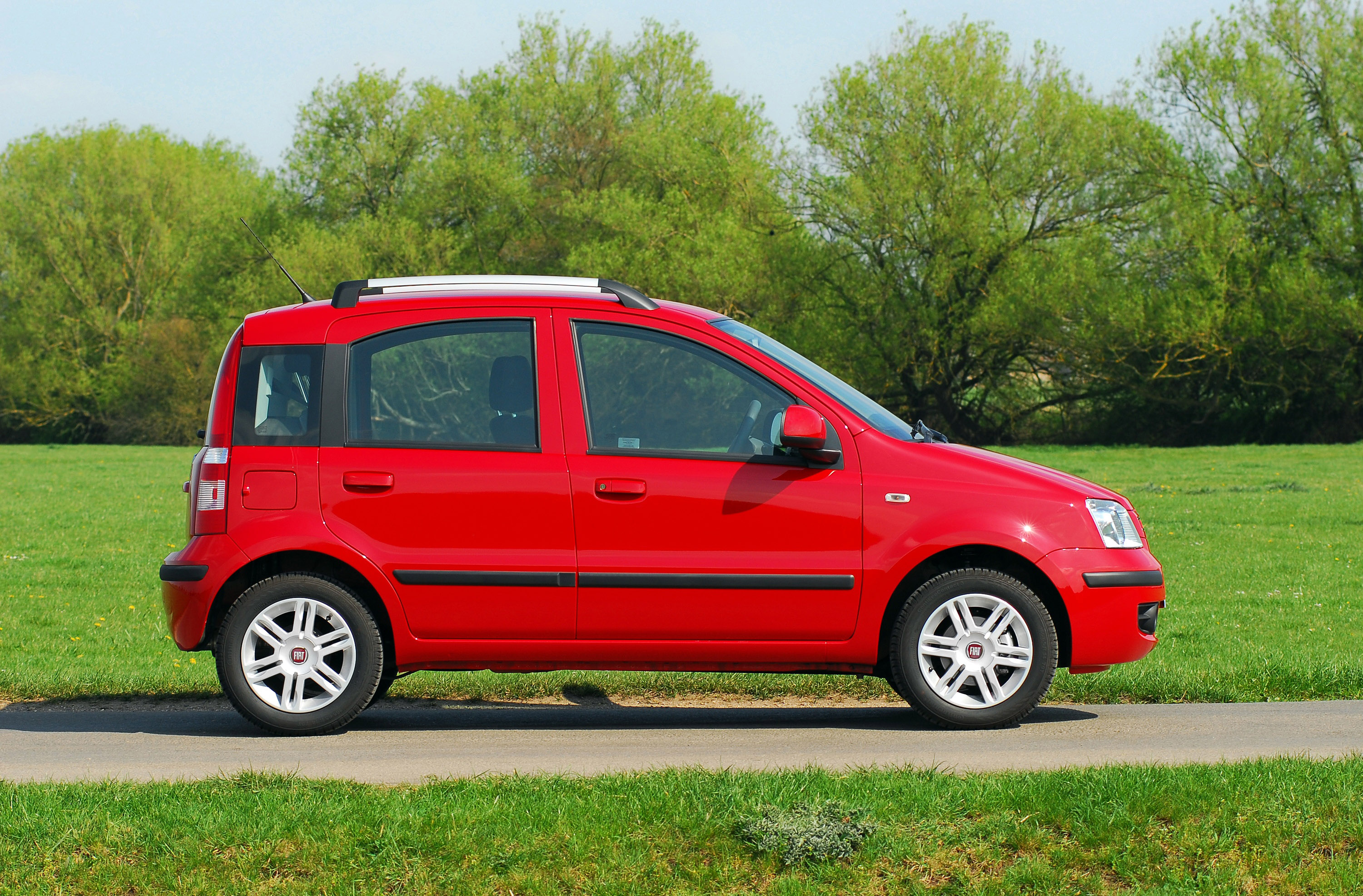 in cars photo to pictures fiat video india amazing