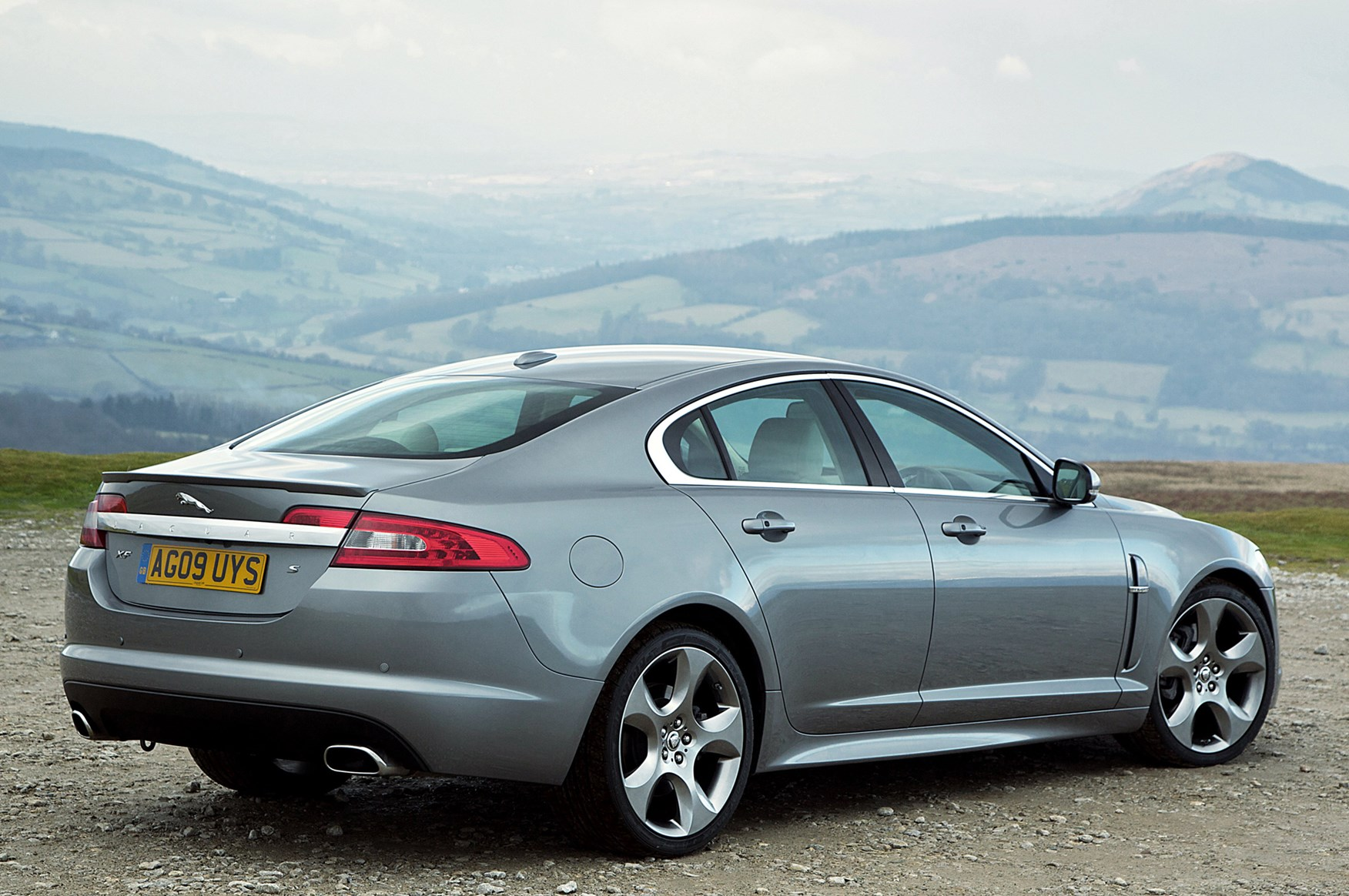 xf supercharged jaguar cars img about the truth review sport