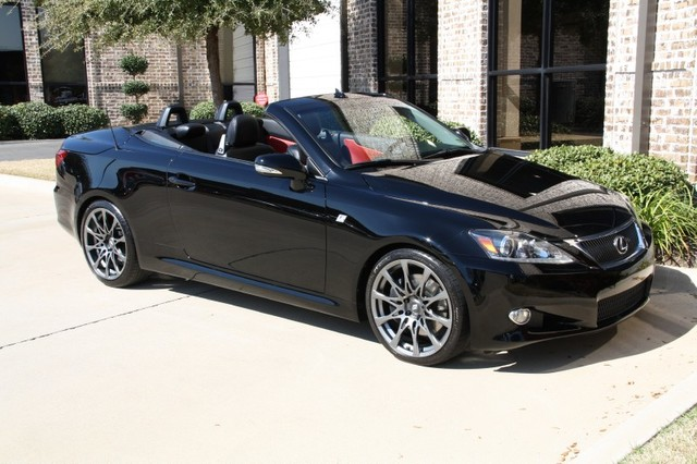 2011 lexus is 350 c photos informations articles. Black Bedroom Furniture Sets. Home Design Ideas