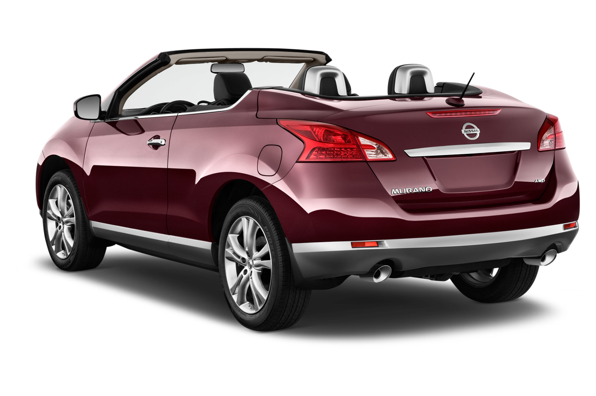 cargurus awd nissan s on used sale murano for cars oshawa l