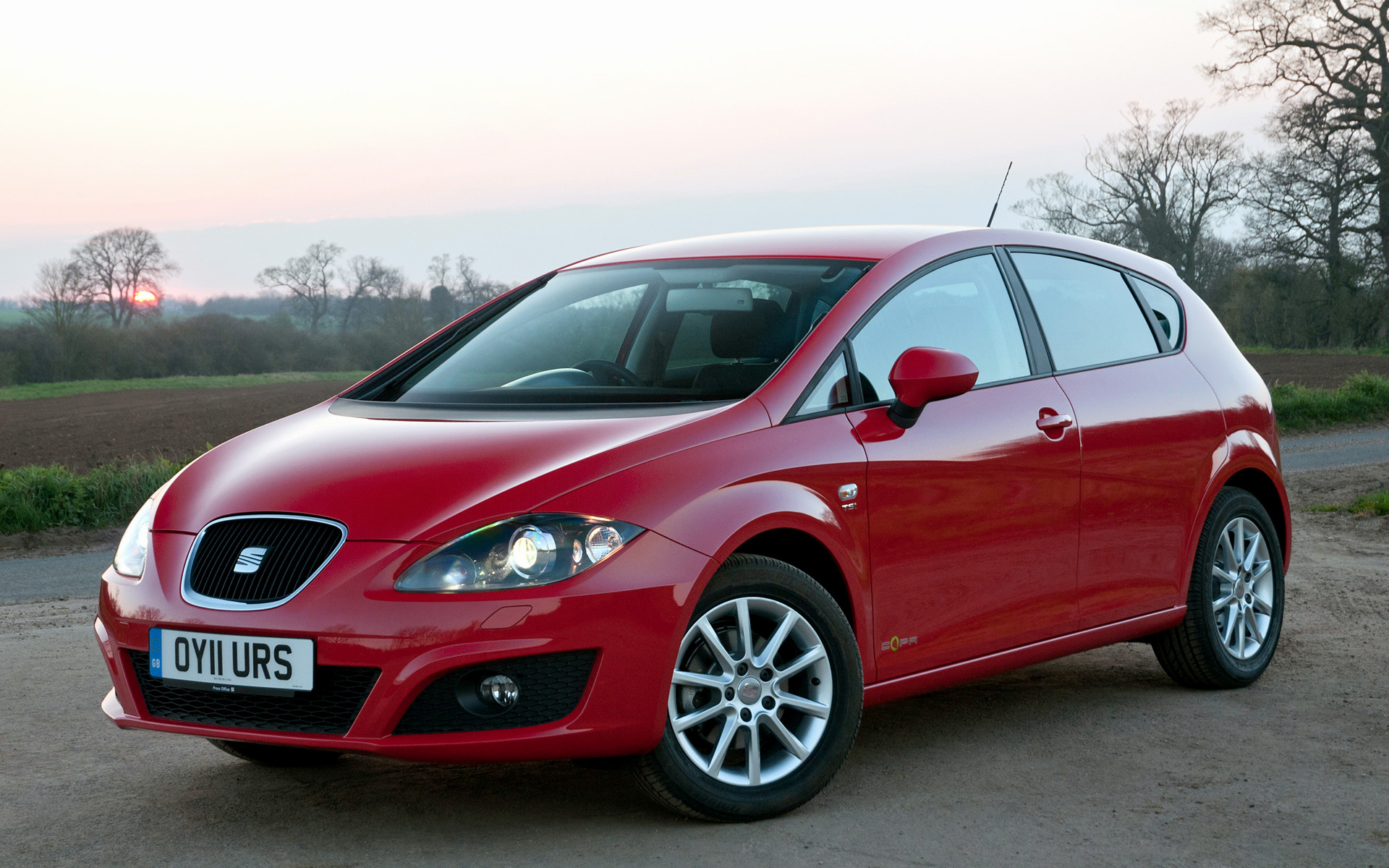 2011 seat leon photos informations articles