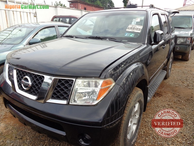 2011 Ssangyong Musso #21