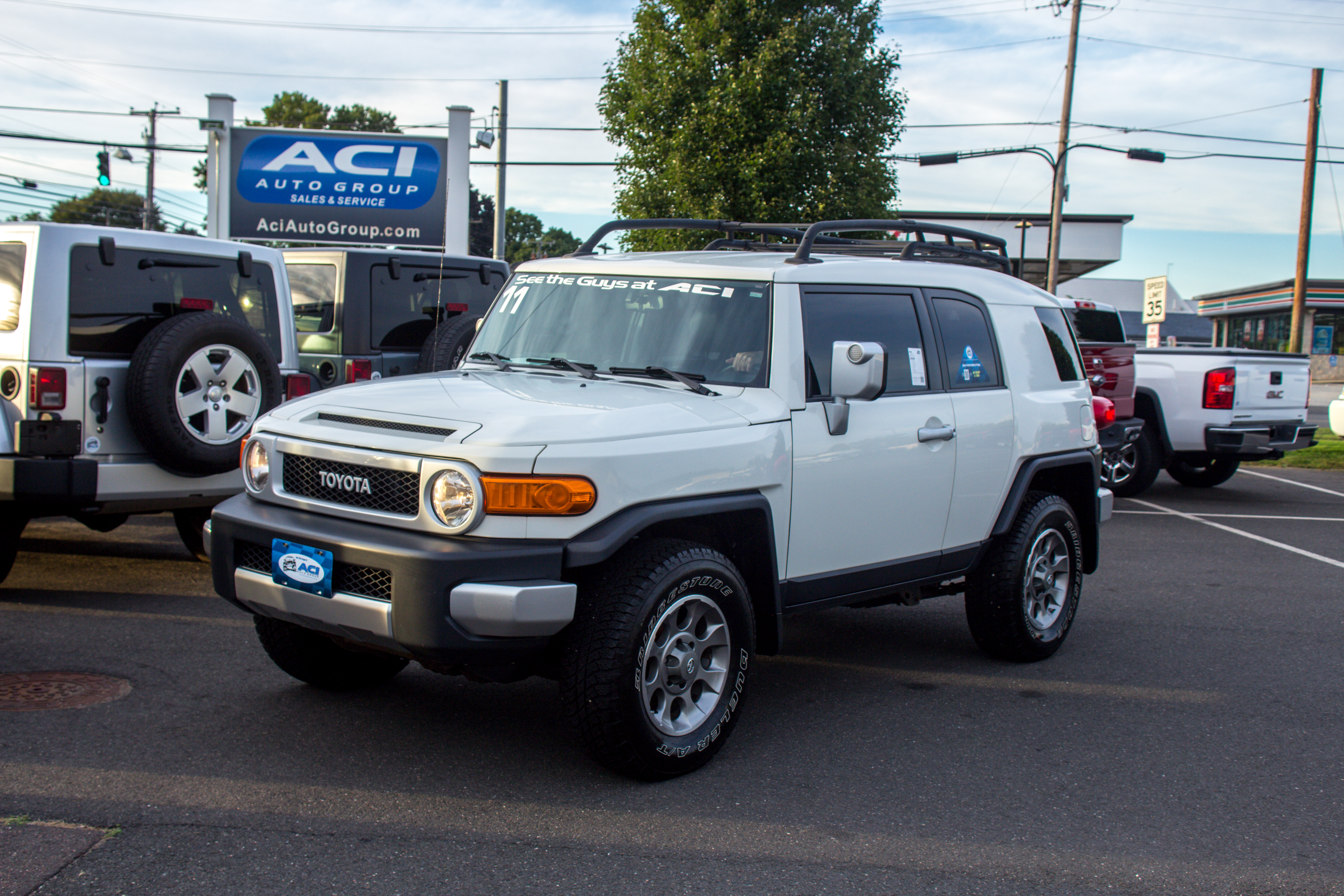 sale door now suv exterior cruiser cars outstanding fj toyota for