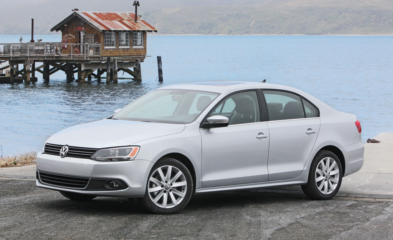 2011 volkswagen jetta photos informations articles. Black Bedroom Furniture Sets. Home Design Ideas