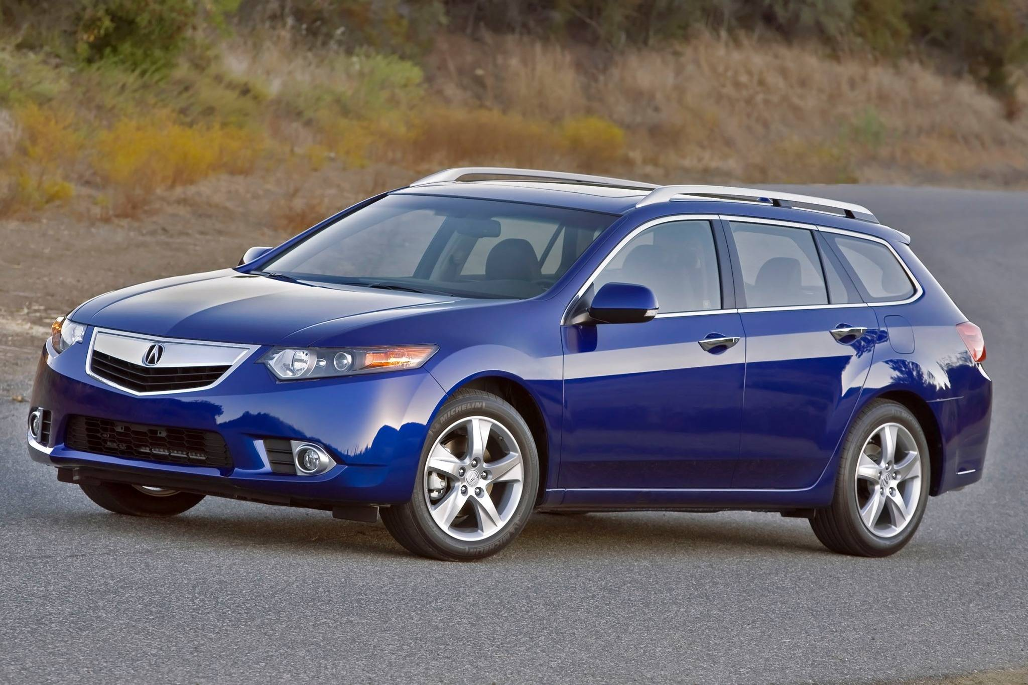 awd wheels acura sh quot tech tl suspension acurazine on tires photo forums a zdx