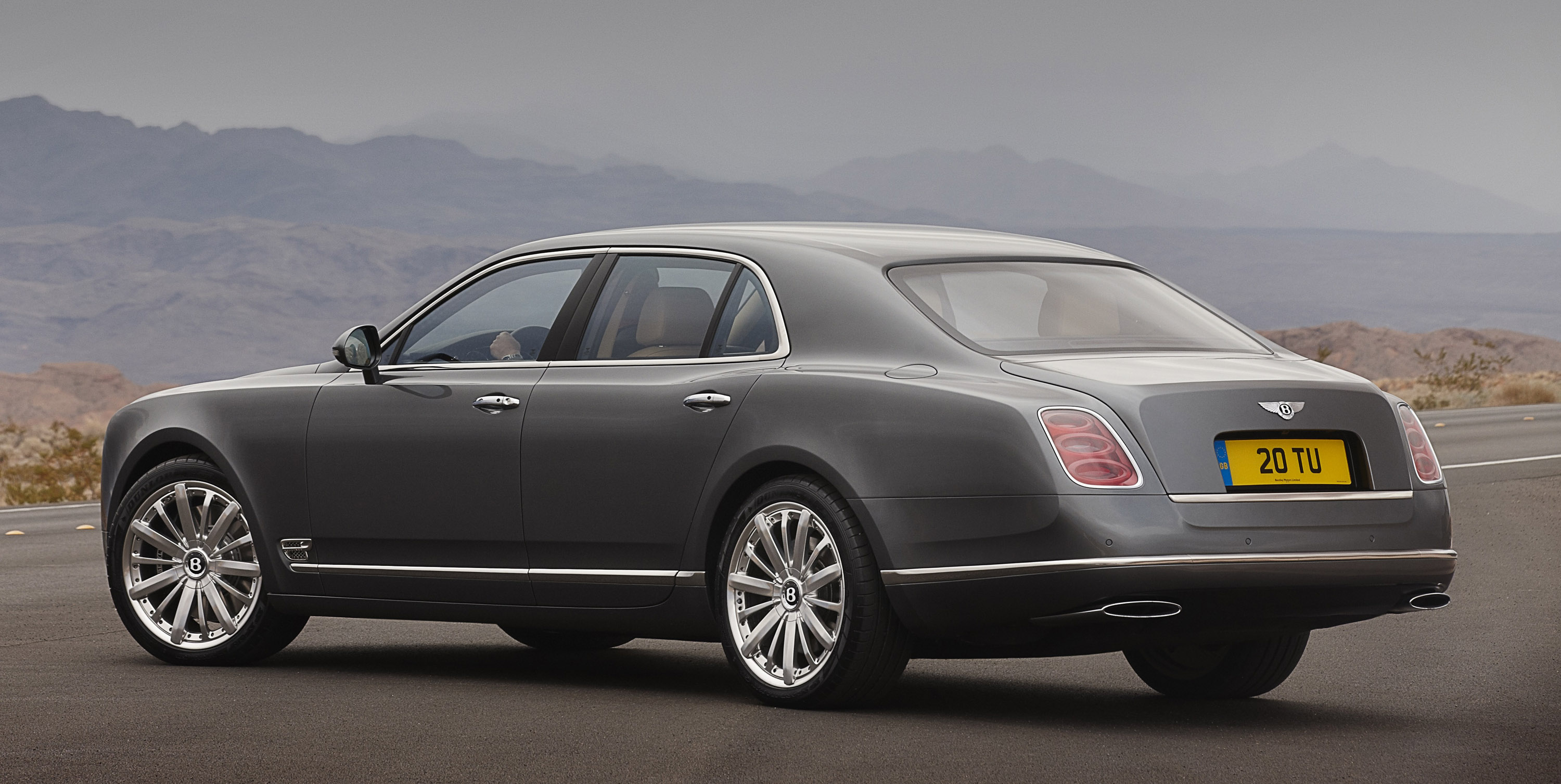 suv price news motor auto at international and mulsanne convertible gtc continental bentley the qatar show