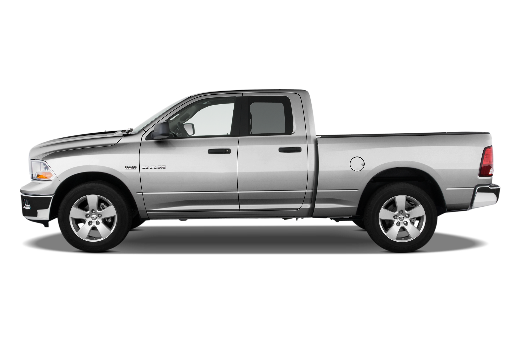 image cab pickup quad ram truck auction so dodge for item