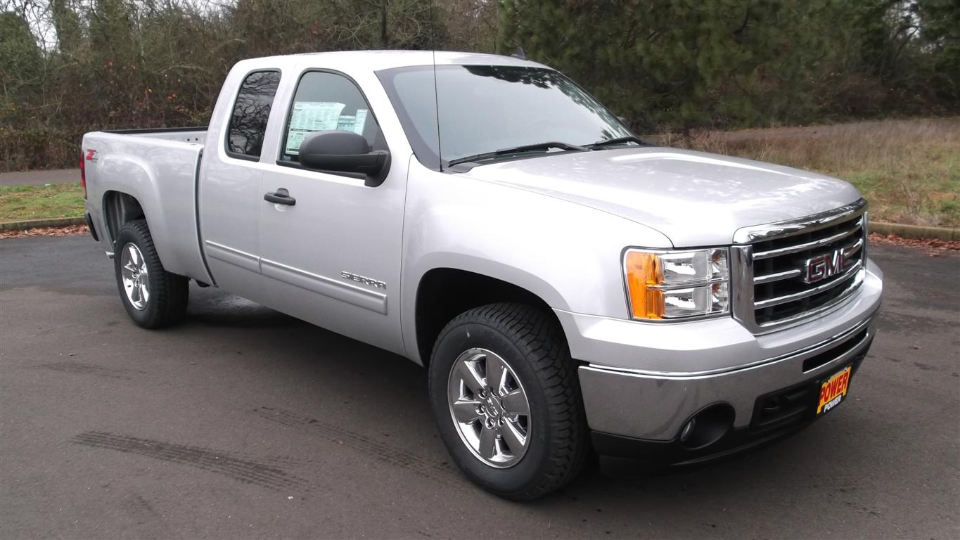 wheels specification lift crew tires flares listing sle gmc vehicle sierra