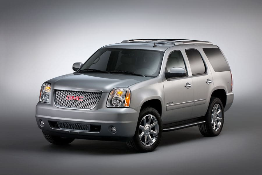 new today autotrader suvs available large best hybrid cars image suv featured gmc