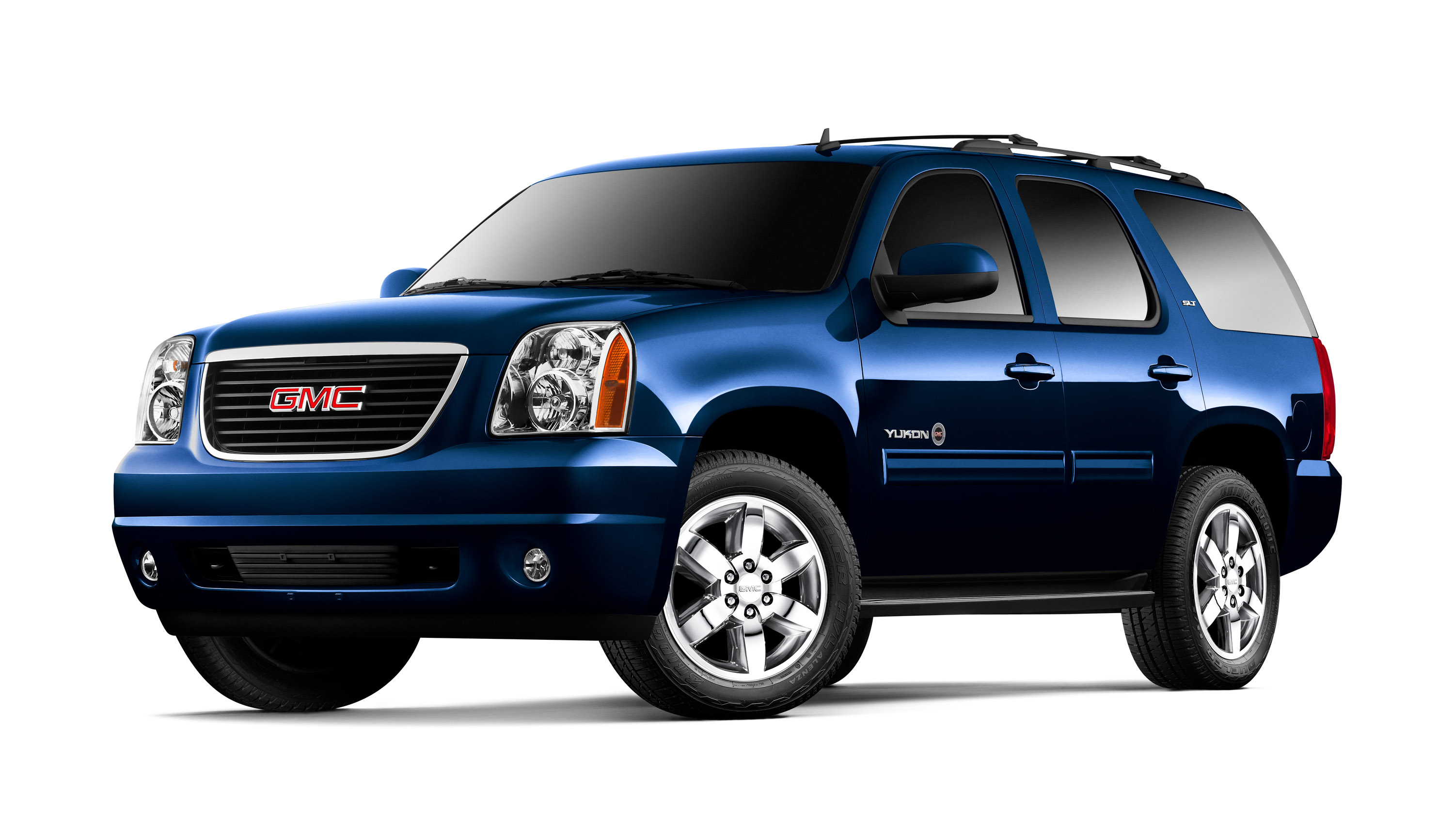 first denali suburban img drive yukon chevy gmc and look video