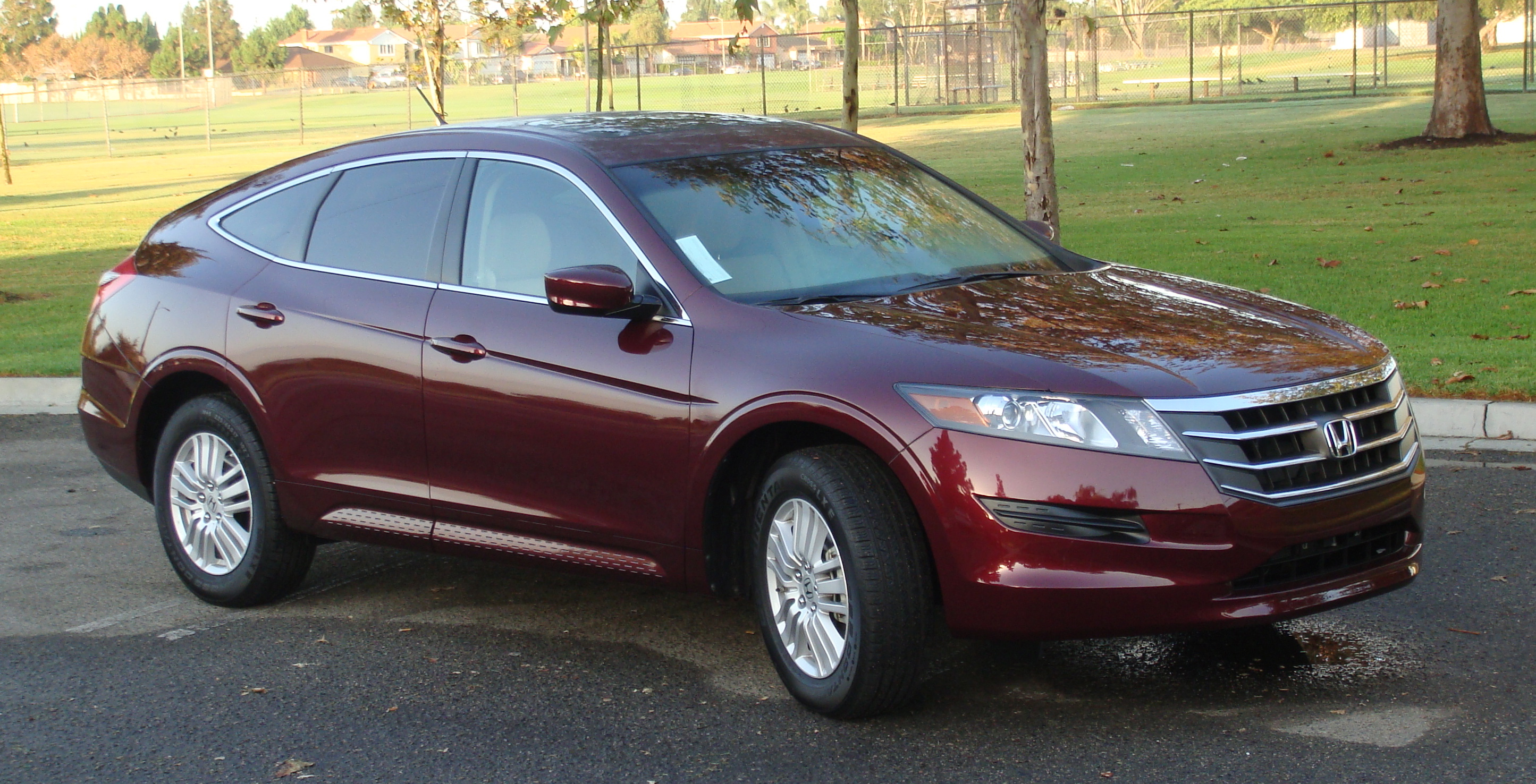 honda l used touring crosstour for pilot brampton cars on sale cargurus newmarket in
