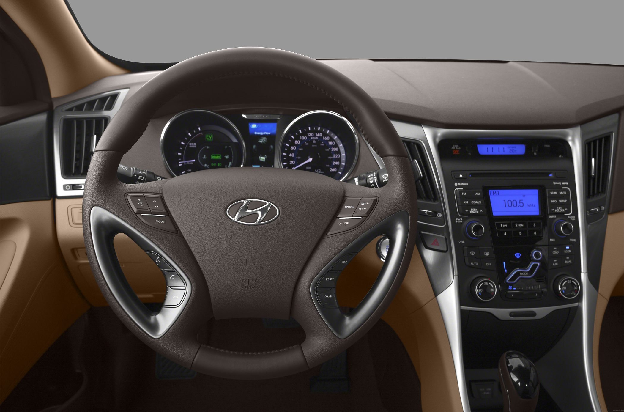 hyundai hybrid and limited sonata photos zombiedrive information
