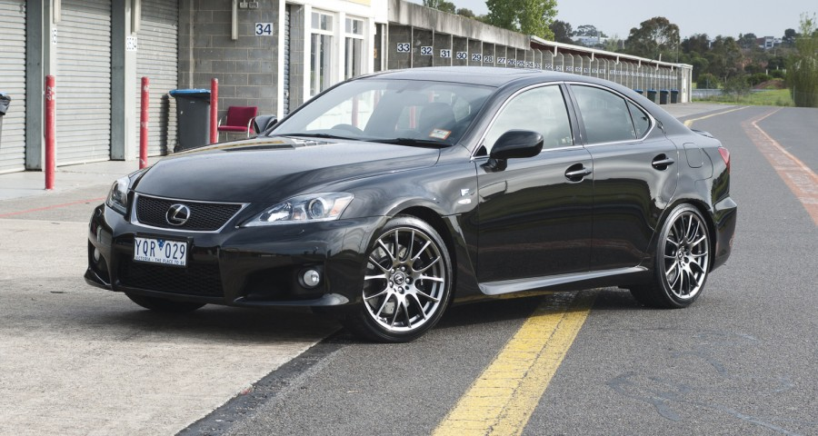 2012 lexus is f photos informations articles. Black Bedroom Furniture Sets. Home Design Ideas