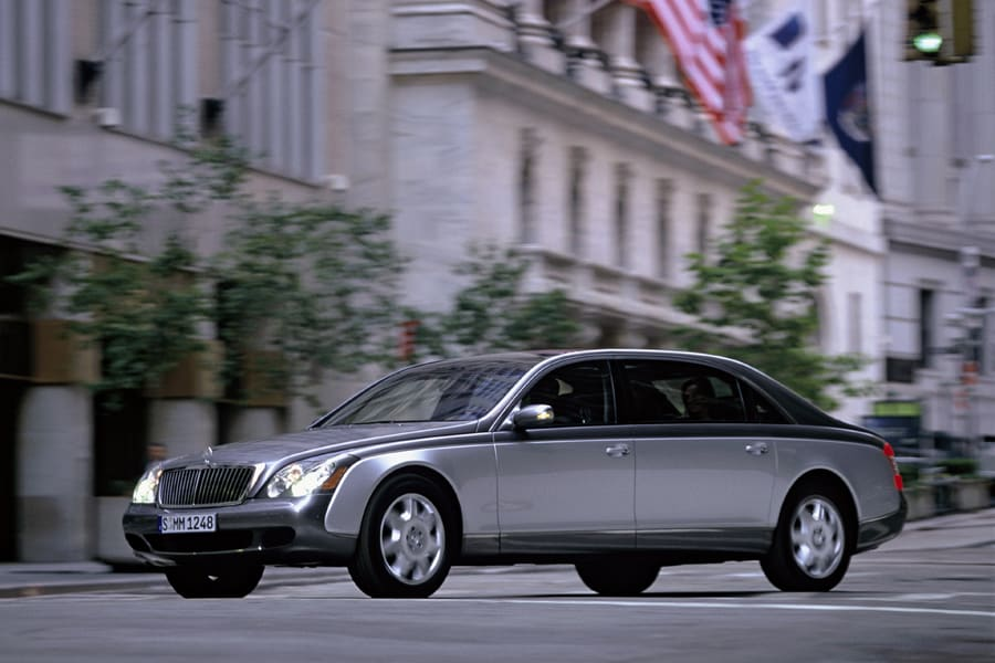 Us Based Automotive Research And Vehicle Valuation Pany Kelley Blue Has Named Subaru Lexus As The Best Brand Luxury Car