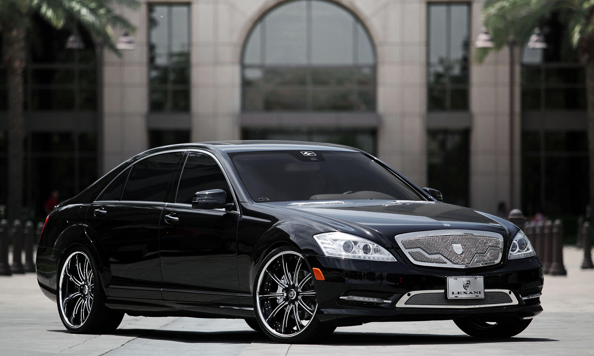 2012 mercedes benz s class photos informations articles for 2012 mercedes benz s550 for sale