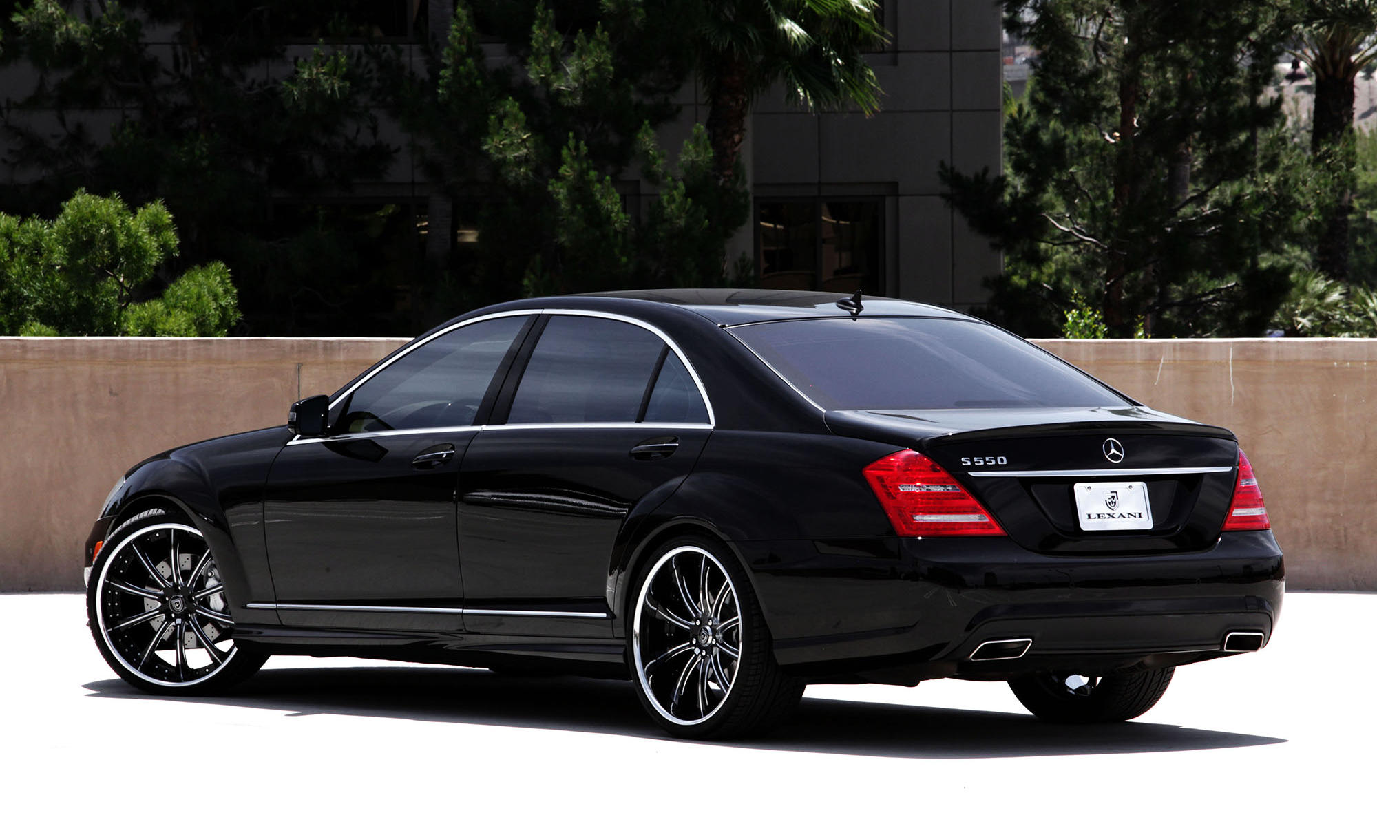 2012 mercedes benz s class photos informations articles