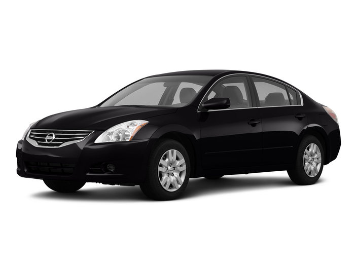2012 nissan altima photos informations articles. Black Bedroom Furniture Sets. Home Design Ideas