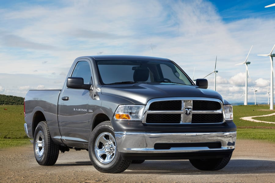 dodge critical drive review models sport ram photo