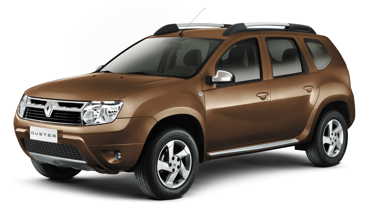 2012 renault duster photos informations articles. Black Bedroom Furniture Sets. Home Design Ideas