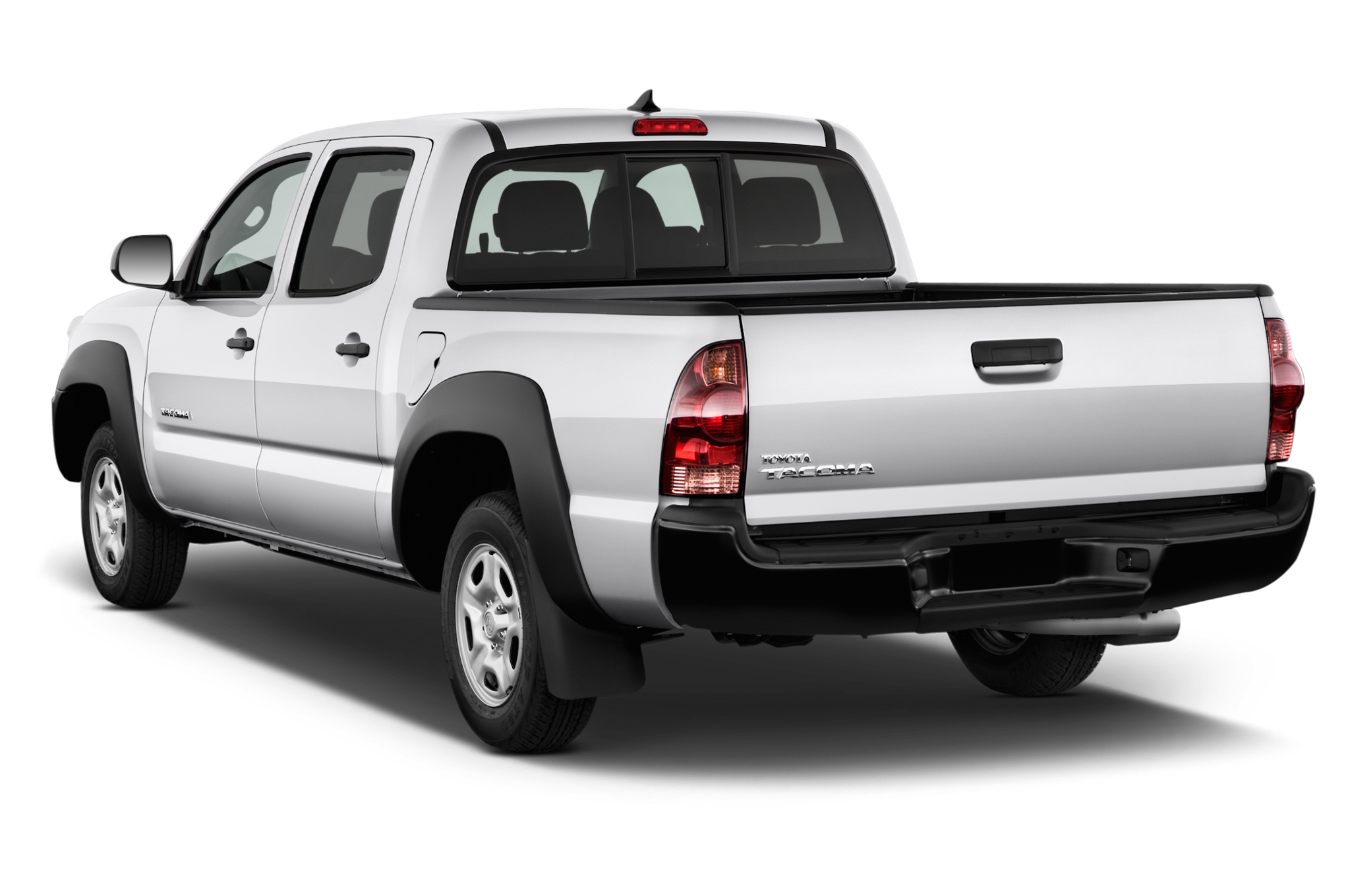 hd tacoma toyota hood formfit protector product