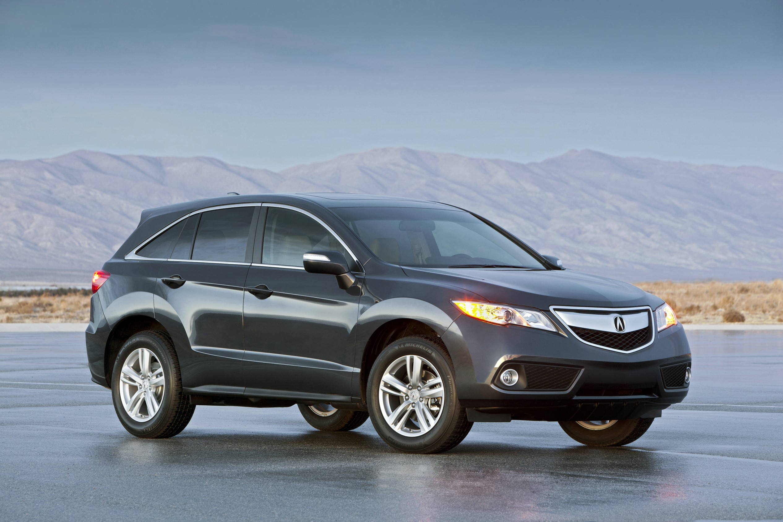 sale vehicles manchester package awd advance schaller models ct in featured for sh with mdx suv htm acura new
