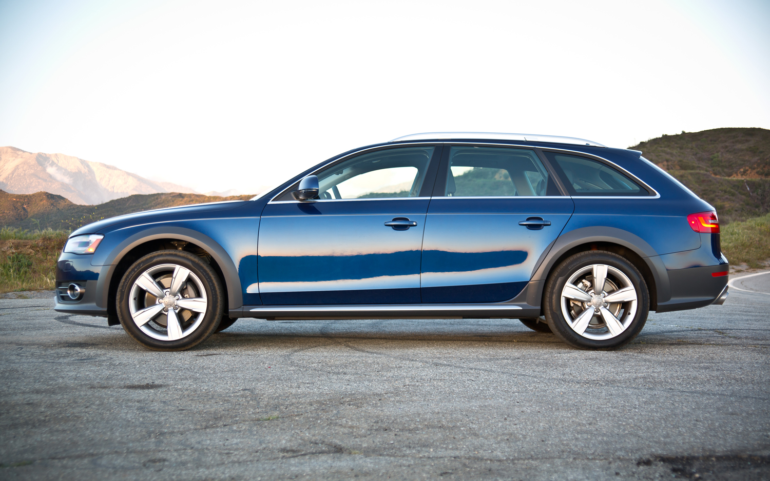 allroad models for learn more new goauto grunt audi