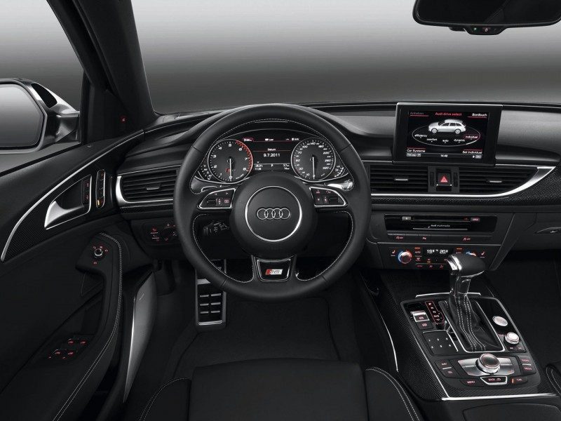 sale hrgb issue img steering column articles audi for news