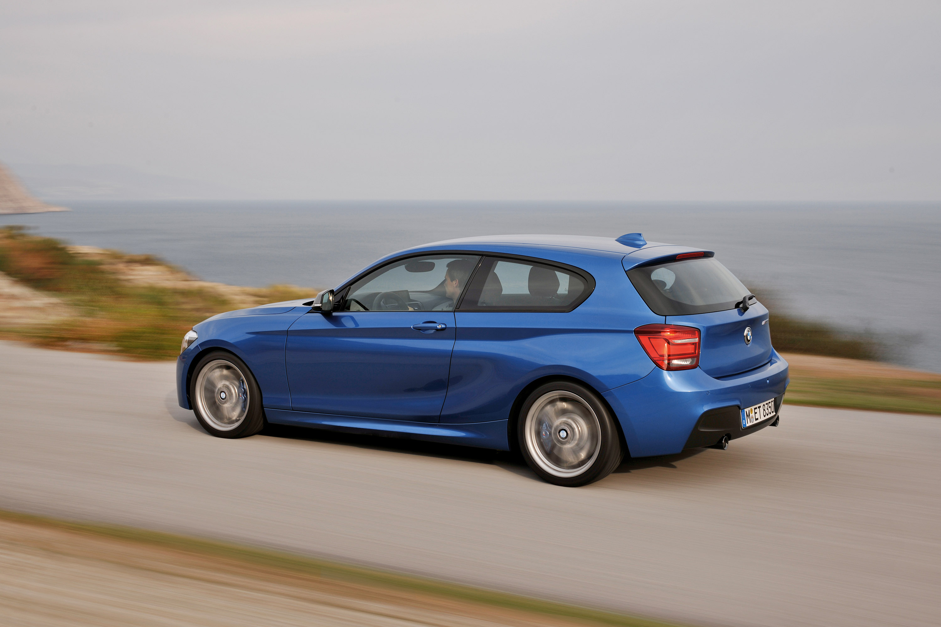 2013 Bmw 1 Series | BestCarMag.com