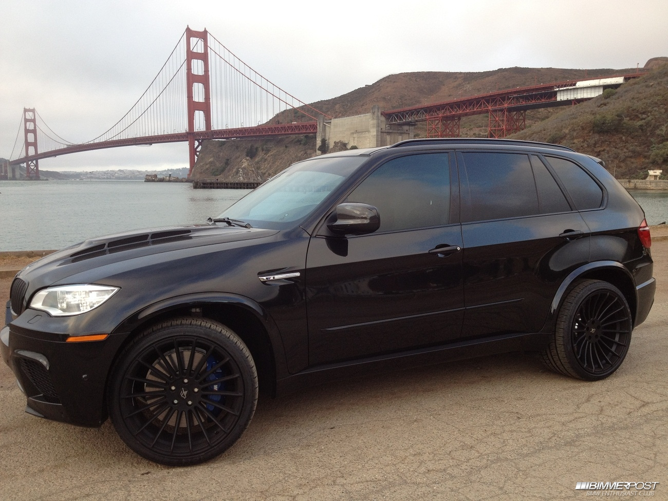 2013 Bmw X5 M Photos Informations Articles Bestcarmag Com