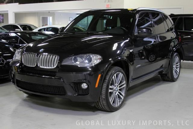 2013 bmw x5 m photos informations articles. Black Bedroom Furniture Sets. Home Design Ideas