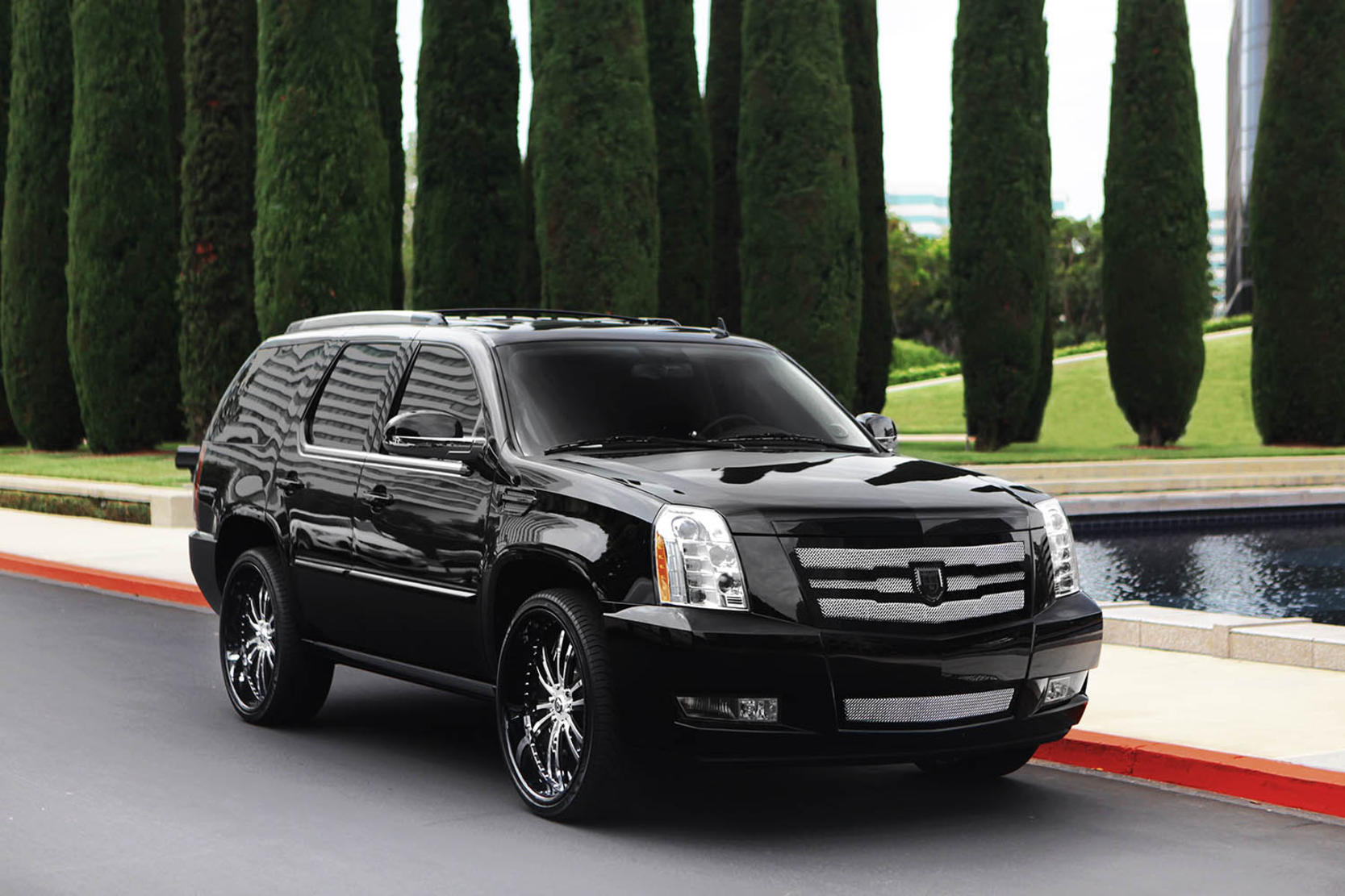 talk lead caddy escalade cadillac car epautos libertarian now