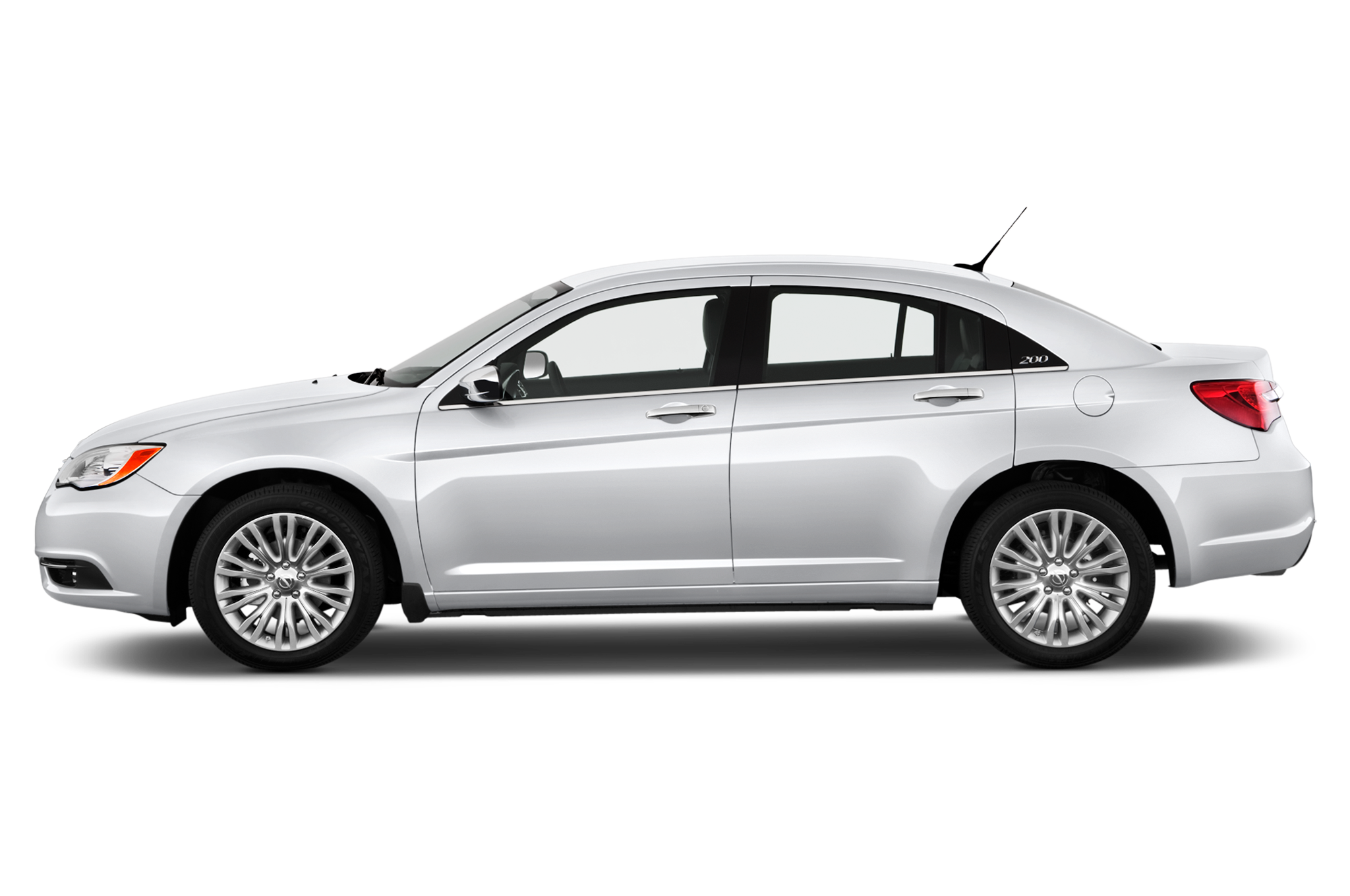 of photos pictures interior price features chrysler reviews