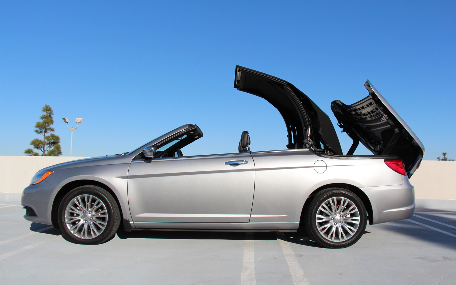 thru deflector screen drive com convertible love chrysler windscreen trade deflectors as also are dp amazon the known wind