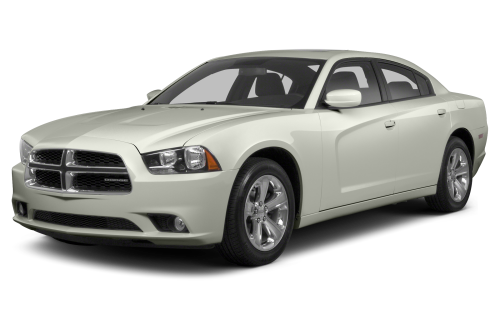 2013 Dodge Charger #24
