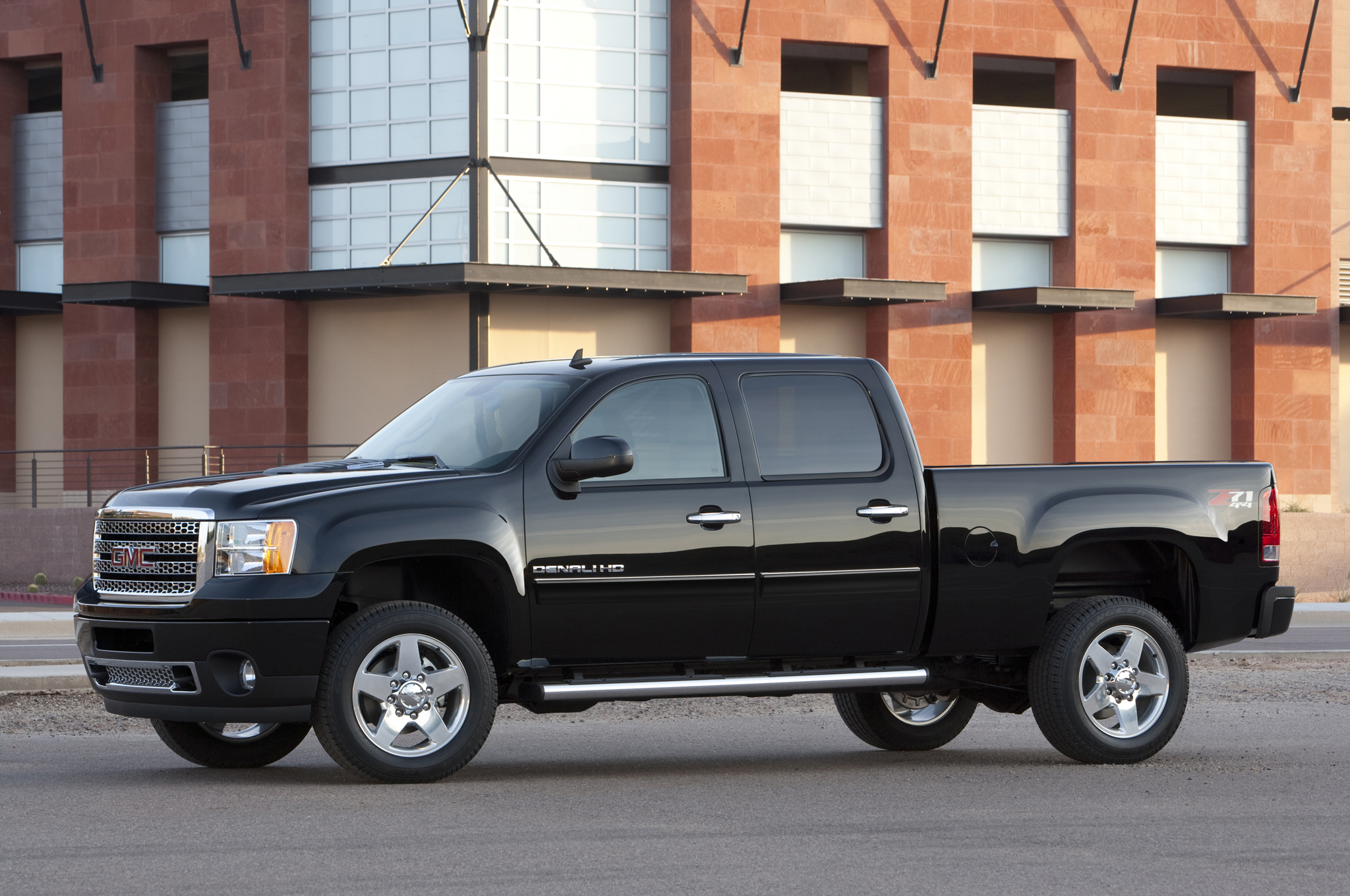 gmc carbonedition sierra pages editions en sporty news detail carbon substance denali media sep add content looks us