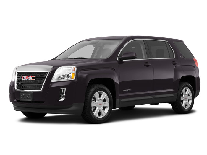 inventory denali area terrain gmc sport awd used utility detroit owned pre in