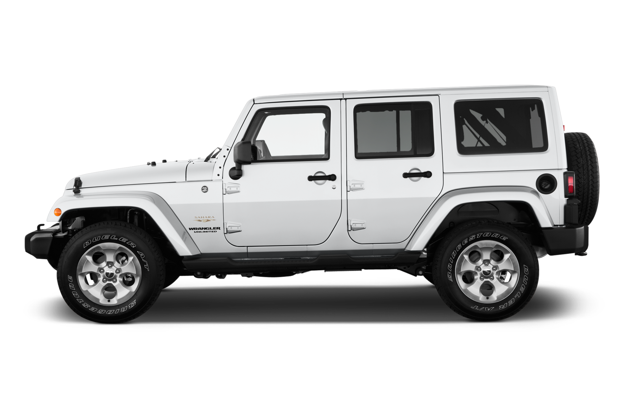 index altitude rubicon group hd wallpapers wrangler jeep unlimited wallpaper front
