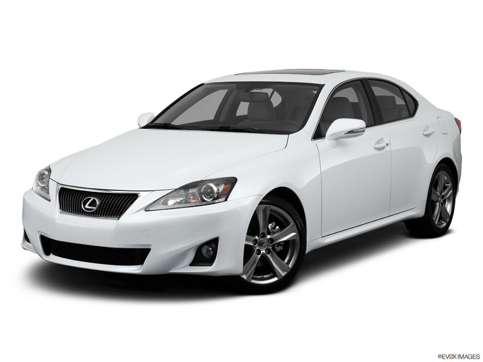 2013 lexus is 250 photos informations articles. Black Bedroom Furniture Sets. Home Design Ideas