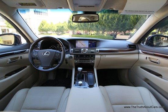 ls base nadaguides values cars lexus