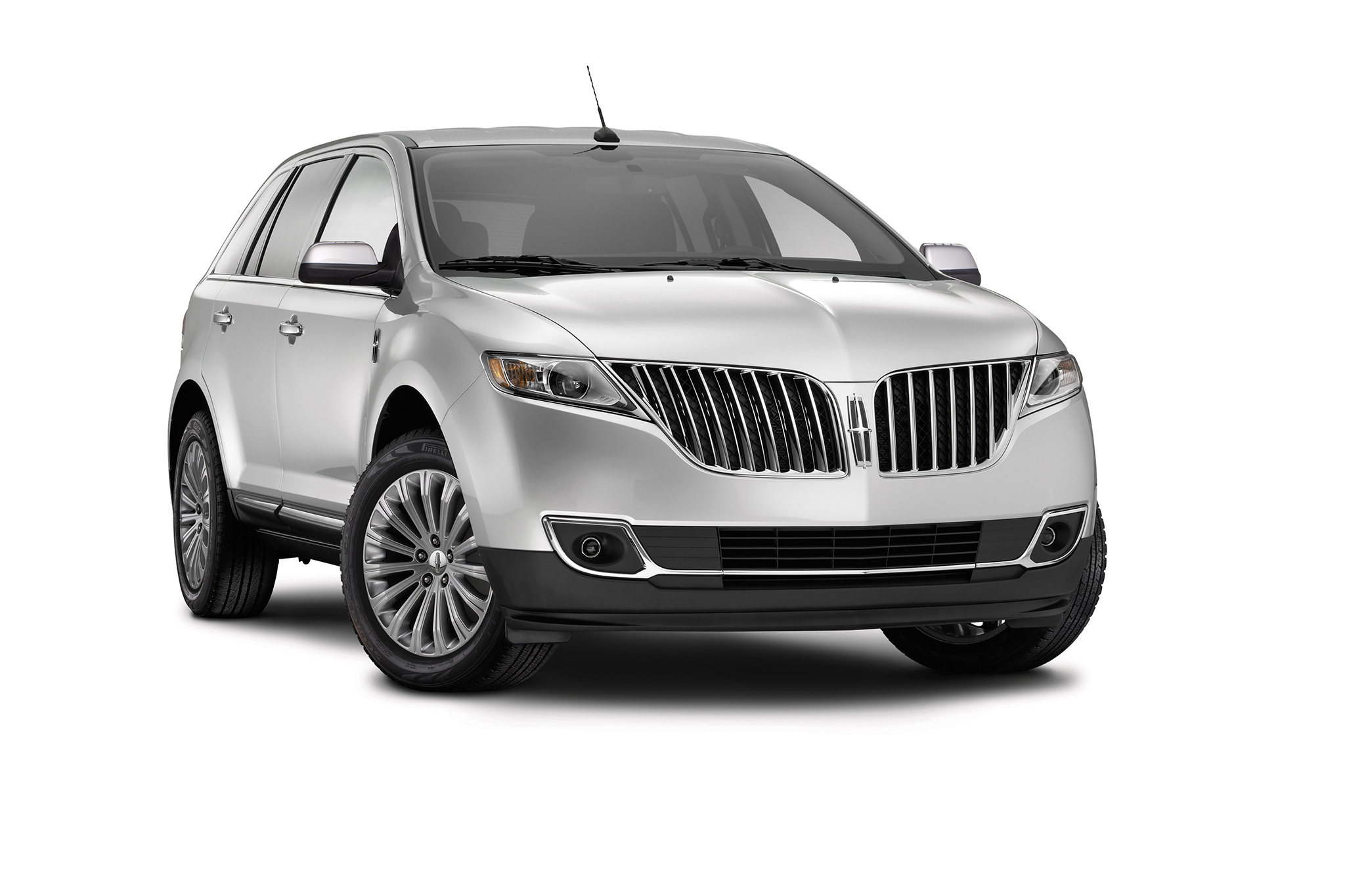 2013 lincoln mkx photos informations articles bestcarmag com rh bestcarmag  com