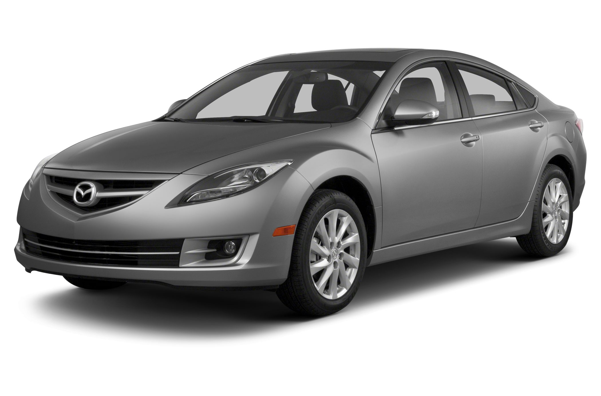 2013 mazda mazda6 photos informations articles. Black Bedroom Furniture Sets. Home Design Ideas