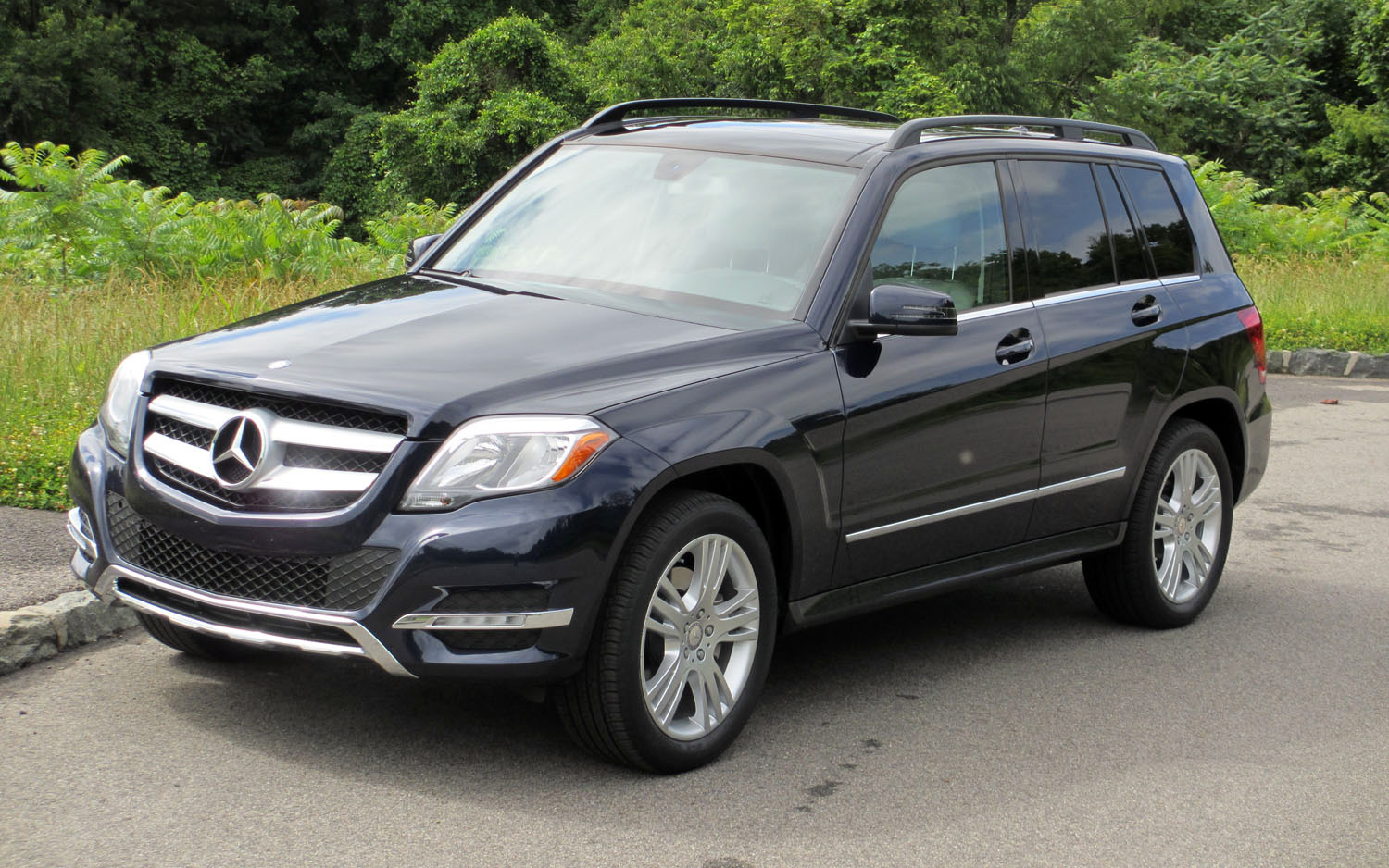 impressive to benz vehicle bought comparison mercedes be spectacular for car glk including with class