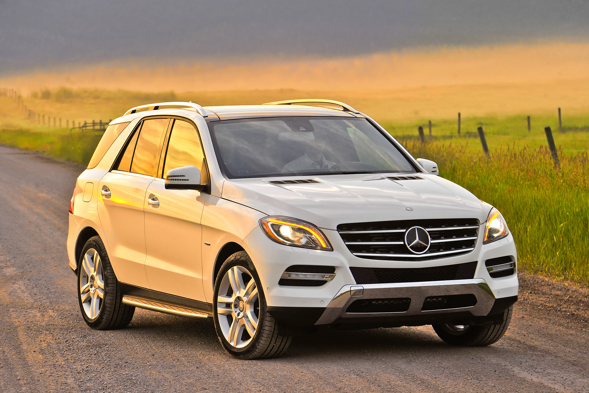 exterior older img the cylinder best body buyer diesel problems failure video woes buy sale what beware and benz demand on mercedes gasket is for part trim removal to head