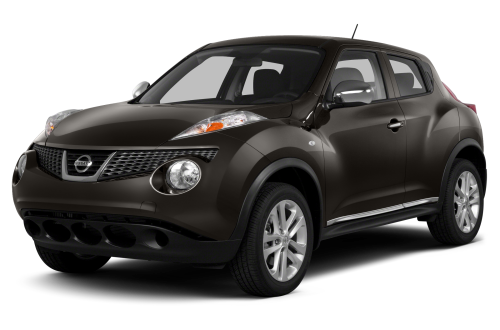 nissan juke png. Black Bedroom Furniture Sets. Home Design Ideas
