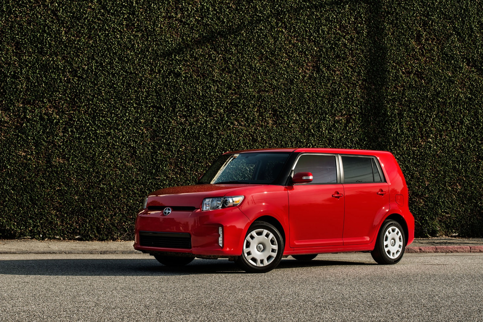 2013 Scion Xb #22